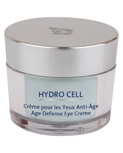 Hydro Cell - Age Defense Eye Creme