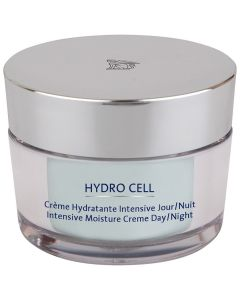 Hydro Cell - Intensive Moisture Creme Day/Night