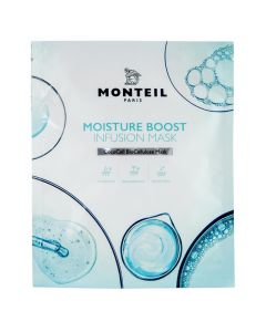 Moisture Boost Infusion CocoCell BioCellulose Mask