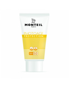 MONTEIL Photoage Protection SPF 50